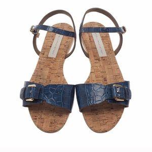 Stella McCartney (New) sandals